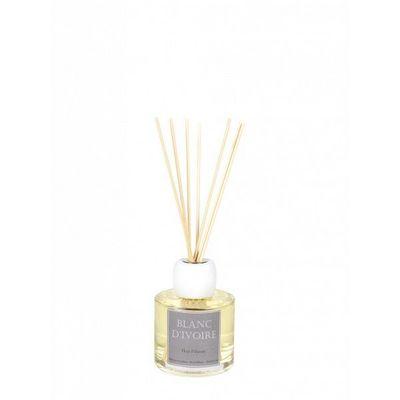 BLANC D'IVOIRE - Essences parfumées-BLANC D'IVOIRE-NEROLI ROYAL