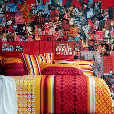 Essix home collection - Taie d'oreiller-Essix home collection-Taie d'oreiller Destination