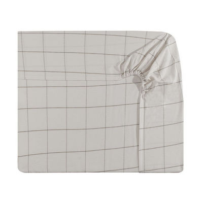 Essix home collection - Drap housse-Essix home collection-Drap housse Gentlewoman