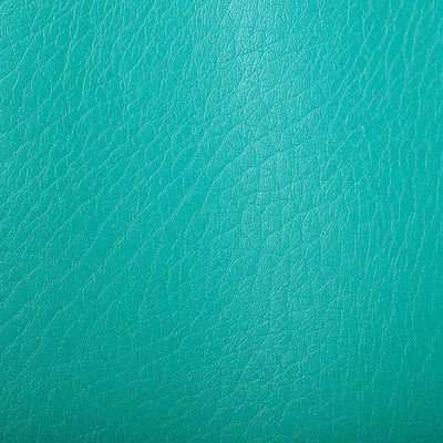 Le Quartier des Tissus - Simili cuir-Le Quartier des Tissus-Simili Cuir souple Weston par 20m