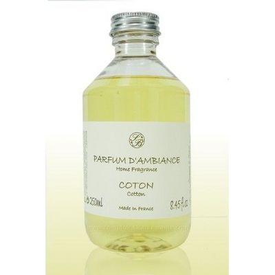 Savonnerie De Bormes - Essences parfum�es-Savonnerie De Bormes-Recharge pour Diffuseur