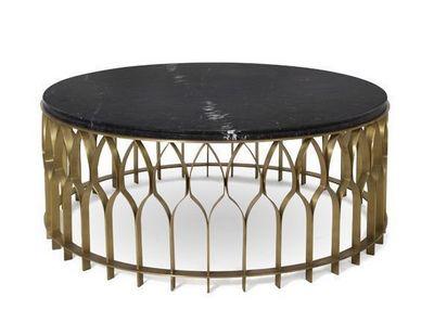BRABBU - Table bureau-BRABBU-MECCA II
