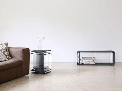 rodet-home - Rangement modulaire-rodet-home-Panier petit modèle