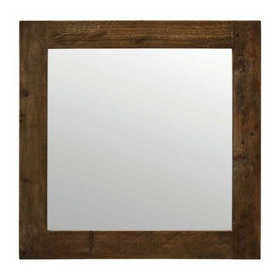 Interior's - Miroir-Interior's-Miroir Marius