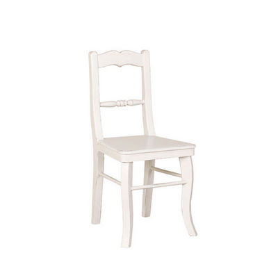 Interior's - Chaise-Interior's-Lot de 2 chaises