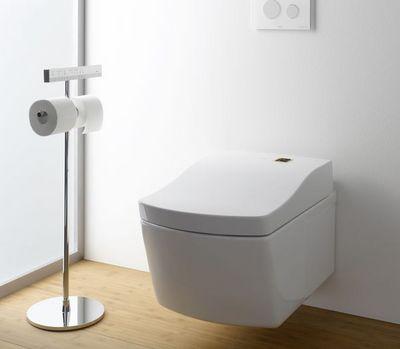 TOTO - WC japonais-TOTO