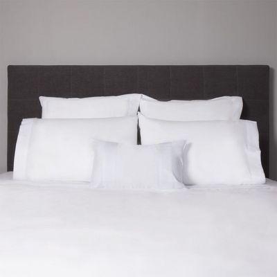 BAILET - Drap de lit-BAILET-Parure Noces