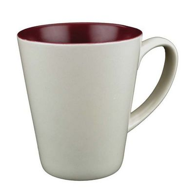 Interior's - Mug-Interior's-Mug Atelier