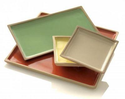 Ceramiche Bucci - Coupelle à apéritif-Ceramiche Bucci