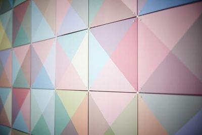 IXXI DESIGN - Décoration murale enfant-IXXI DESIGN