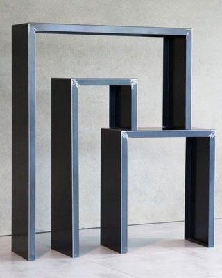 Mathi Design - Etagère-Mathi Design-Etageres modulables Amazing
