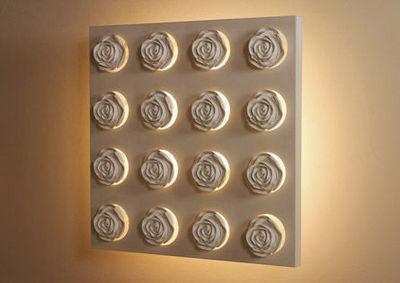 Mathi Design - Applique-Mathi Design-Applique Flowers