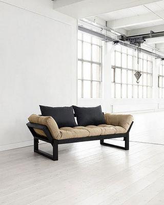 Futon Design - Canap� lit-Futon Design