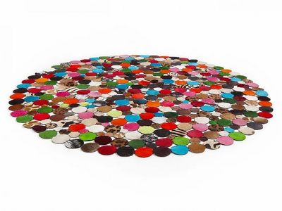 BELIANI - Tapis contemporain-BELIANI-Sorgun