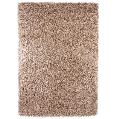Alterego-Design - Tapis contemporain-Alterego-Design-CAVA
