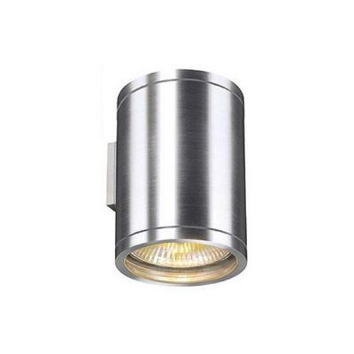 SLV - Applique-SLV-Applique Rox Wall aluminium