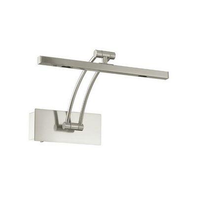 Eglo - Applique de salle de bains-Eglo-Applique Doreen 1 LED