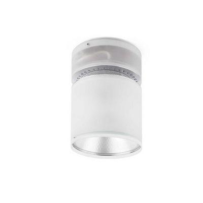 FARO - Spot-FARO-Spot de plafond Lichi