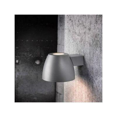 Nordlux - Applique d'ext�rieur-Nordlux-Applique ext�rieure Bell LED