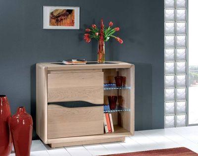 Ateliers De Langres - Enfilade-Ateliers De Langres-CERAM - meuble d'entrée