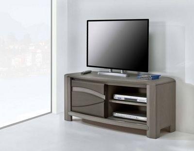 Ateliers De Langres - Meuble tv hi fi-Ateliers De Langres-OCEANE