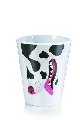 Donkey - Mug-Donkey-Accessoire Thé/Café