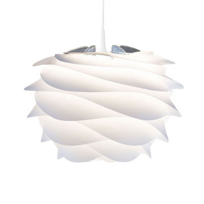 UMAGE - Suspension-UMAGE-CARMINA - Suspension Blanc Ø32cm | Suspension Vita