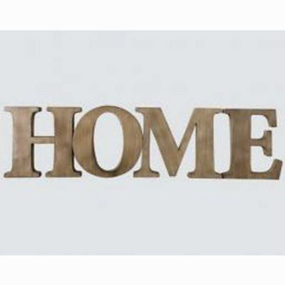 Emde - Lettre décorative-Emde-Sélection déco cosy et chaleureuse