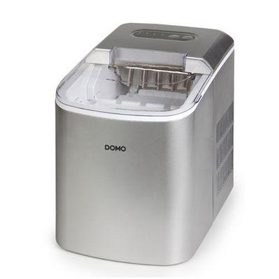 Domo - Machine à glaçons-Domo
