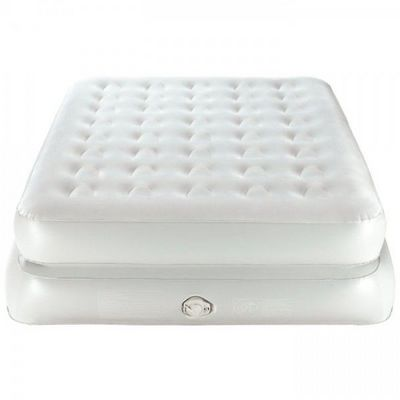 Aerobed - Matelas gonflable-Aerobed