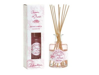 Lothantique - B�tons � parfum-Lothantique