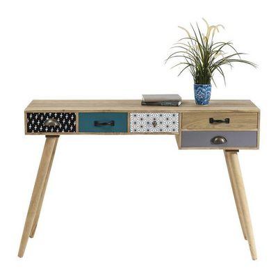 Kare Design - Bureau-Kare Design-Bureau Capri