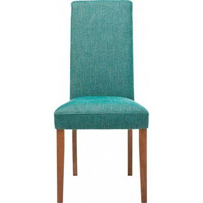 Kare Design - Chaise-Kare Design-Chaise Econo Slim Rhythm verte