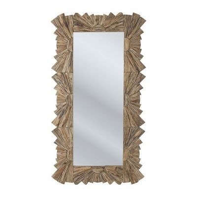 Kare Design - Miroir-Kare Design-Miroir Waikiki 200x110 cm