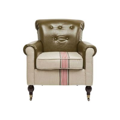 Kare Design - Fauteuil-Kare Design-Fauteuil Design Break Out