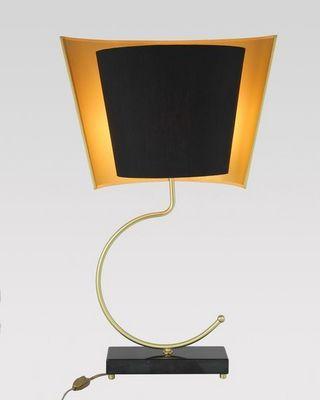MATLIGHT Milano - Lampe à poser-MATLIGHT Milano-Benedict