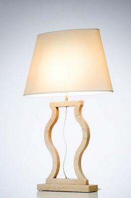 MATLIGHT Milano - Lampe à poser-MATLIGHT Milano-Classic