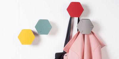Pa Design - Patère-Pa Design-Face Cachée