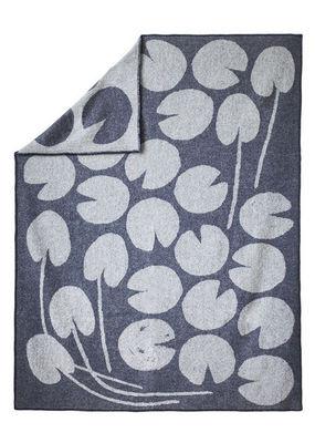 FINE LITTLE DAY - Feutre-FINE LITTLE DAY-Water lilies