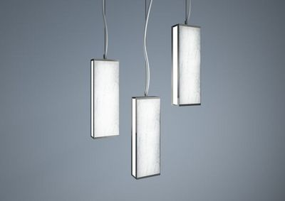 MATLIGHT Milano - Suspension-MATLIGHT Milano-Gocce