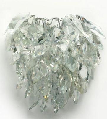 SPIRIDON DECO - Applique-SPIRIDON DECO-Cirsium