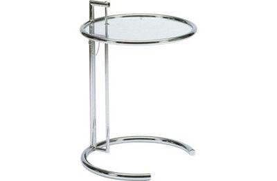 Classic Design Italia - Table d'appoint-Classic Design Italia