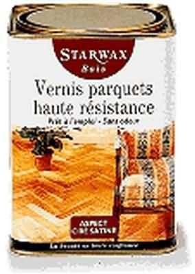 Brunel Chimie Derives - Vernis parquet-Brunel Chimie Derives