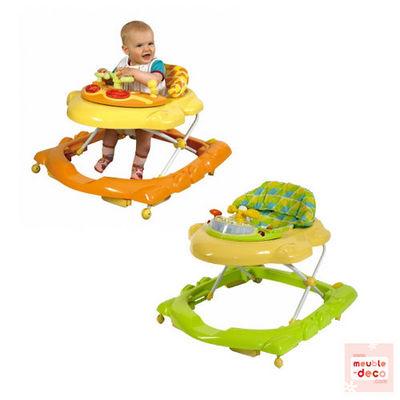 La-boutique-enfant.com - Trotteur-La-boutique-enfant.com