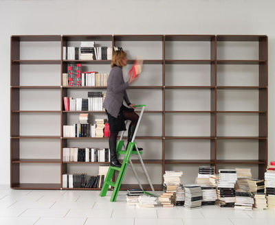 FITTING - Biblioth�que ouverte-FITTING-FITTING WOOD 03