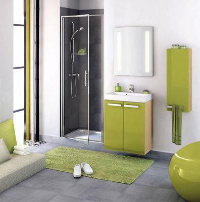 Delpha - Meuble de salle de bains-Delpha-Delphy - Studio 60