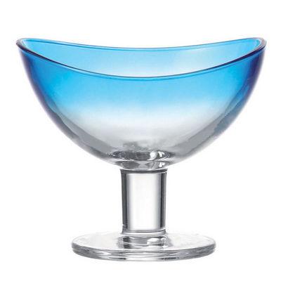Arteus.fr - Coupe à glace-Arteus.fr-coupe a glace bleu cheers