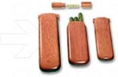 Zen Diffusion - Humidificateur de poche-Zen Diffusion