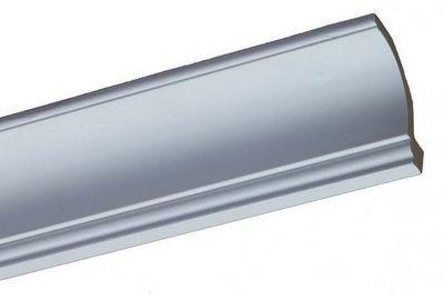 Nevadeco - Corniche-Nevadeco-CP 20  polyuréthane en 2m