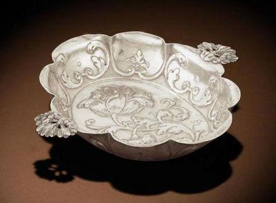 Dario Ghio Antiquites - Coupelle-Dario Ghio Antiquites